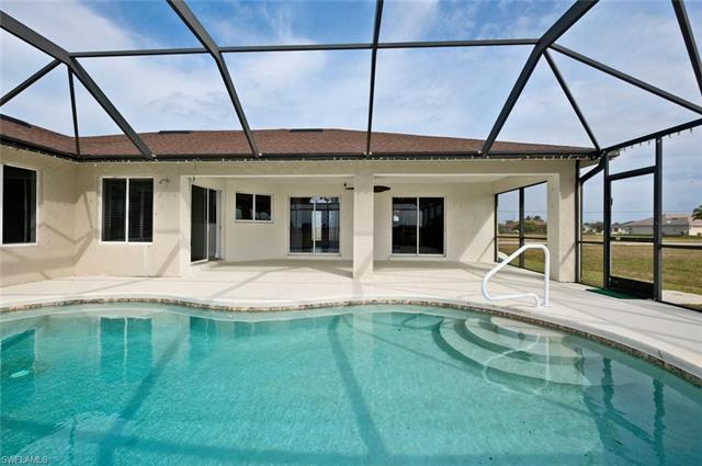 3506 Tropicana Pky W, Cape Coral, FL 33993