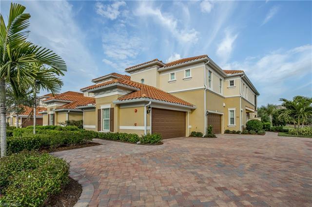 10230 Glastonbury Cir 202, Fort Myers, FL 33913