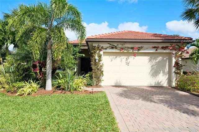 13485 Citrus Creek Ct, Fort Myers, FL 33905