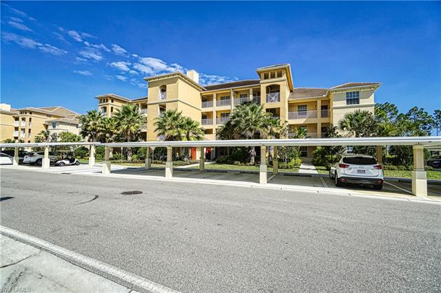 10740 Palazzo Way 206, Fort Myers, FL 33913
