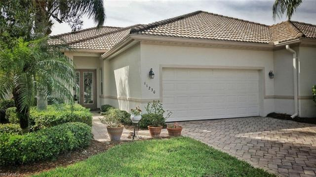 11230 Suffield St, Fort Myers, FL 33913