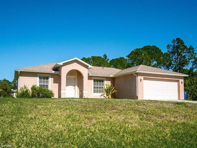 3212 18th St W, Lehigh Acres, FL 33971