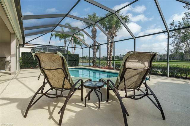 9145 Shadow Glen Way, Fort Myers, FL 33913