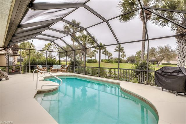 16424 Crown Arbor Way, Fort Myers, FL 33908