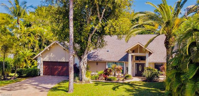 15837 Gleneagle Ct, Fort Myers, FL 33908