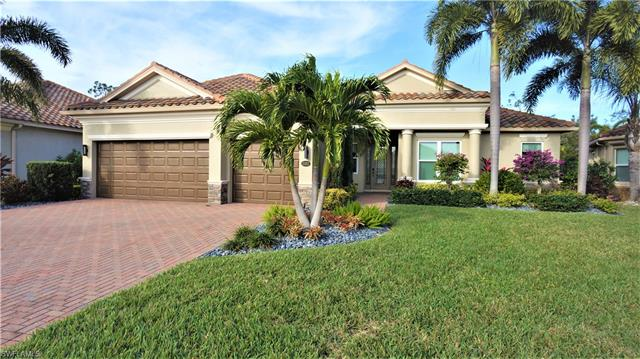 21012 Bosco Ct, Estero, FL 33928