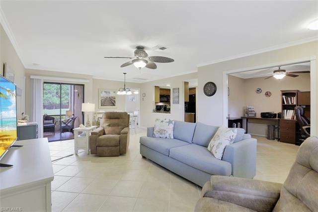 13252 White Marsh Ln 11, Fort Myers, FL 33912