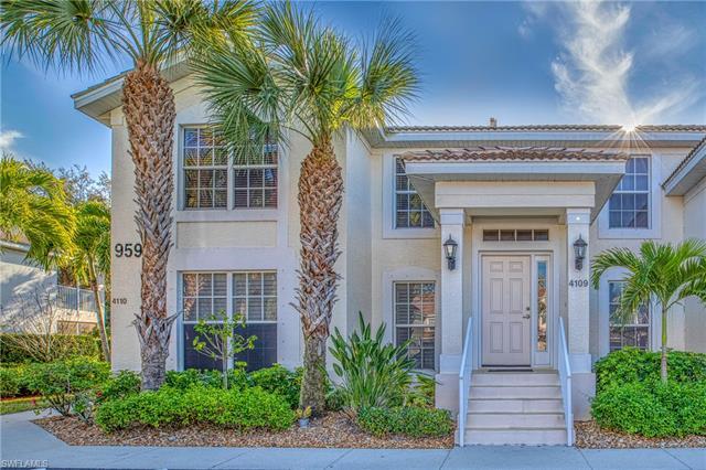 9595 Hemingway Ln 4109, Fort Myers, FL 33913