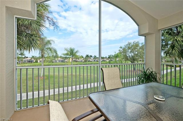 9220 Bayberry Bend 204, Fort Myers, FL 33908