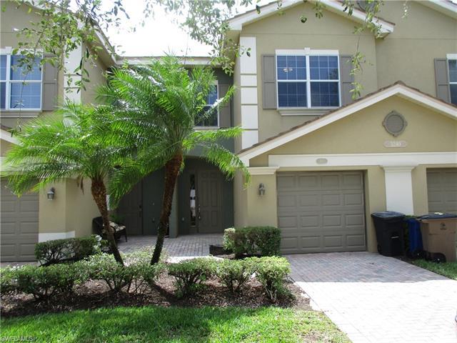 3240 Cottonwood Bend 205, Fort Myers, FL 33905