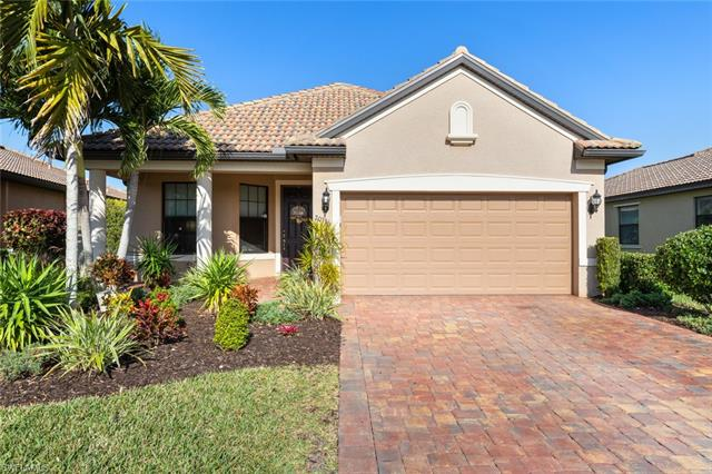20336 Cypress Shadows Blvd, Estero, FL 33928
