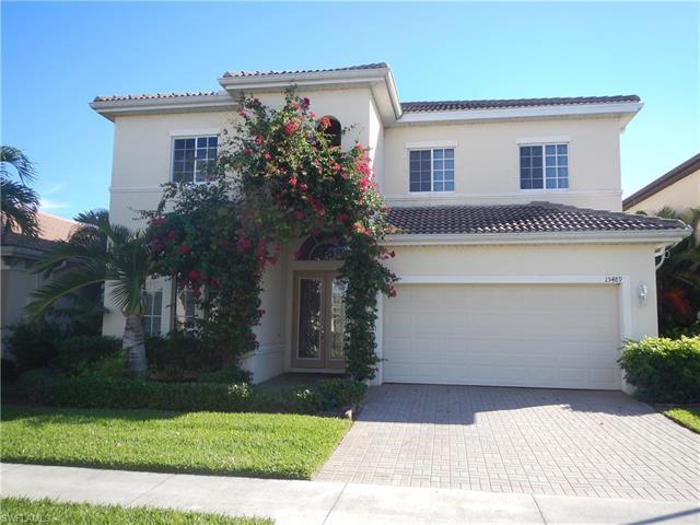 15489 Laguna Hills Dr, Fort Myers, FL 33908