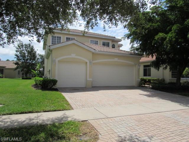 15569 Alton Dr, Fort Myers, FL 33908