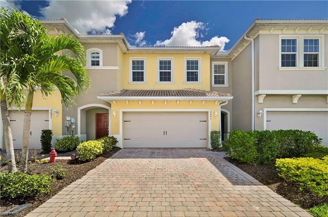 4097 Wilmont Pl, Fort Myers, FL 33916