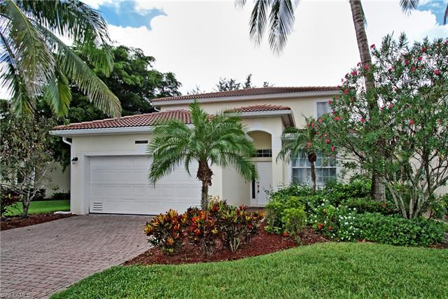 14028 Clear Water Ln, Fort Myers, FL 33907