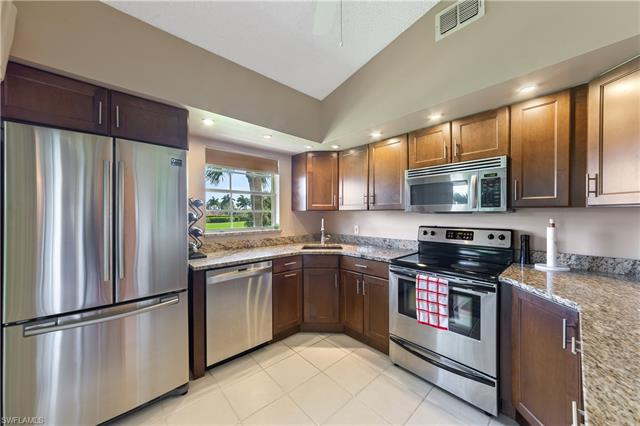 14995 Rivers Edge Ct 250, Fort Myers, FL 33908