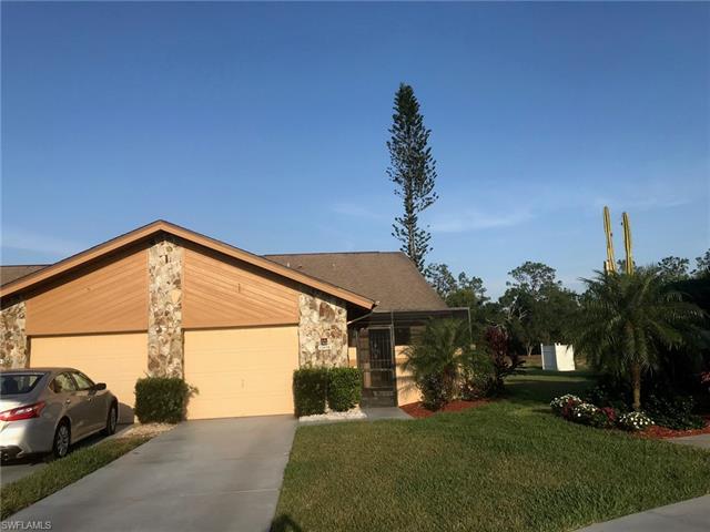 13416 Onion Creek Ct, Fort Myers, FL 33912