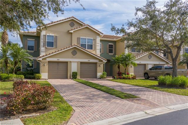 3220 Cottonwood Bend 601, Fort Myers, FL 33905