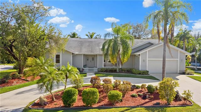 7239 Hendry Creek Dr, Fort Myers, FL 33908