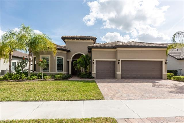12909 Hadley Ct, Fort Myers, FL 33913