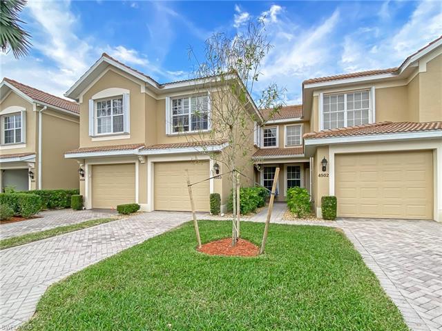 9654 Hemingway Ln 4503, Fort Myers, FL 33913