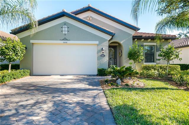 10661 Essex Square Blvd, Fort Myers, FL 33913