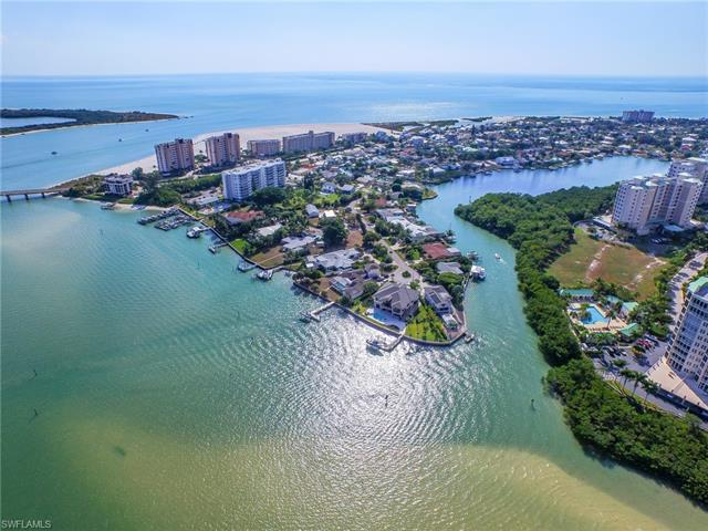 8350 Estero Blvd 612, Fort Myers Beach, FL 33931