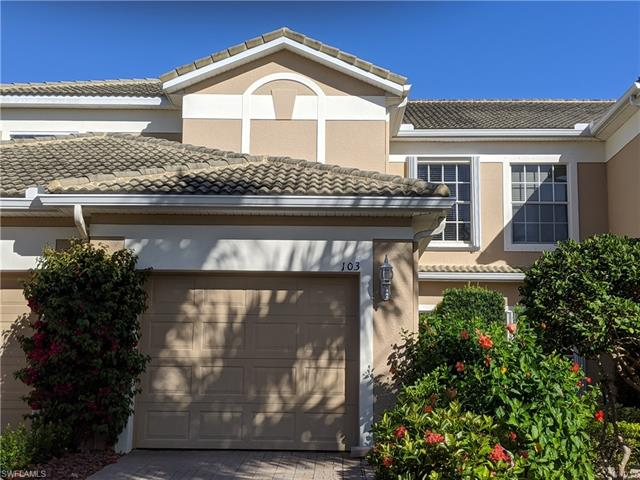 9230 Belleza Way 101, Fort Myers, FL 33908