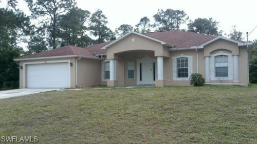 940 Brainard St E, Lehigh Acres, FL 33974