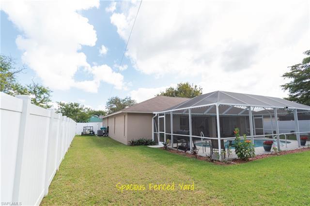 708 Se 9th Pl, Cape Coral, FL 33990