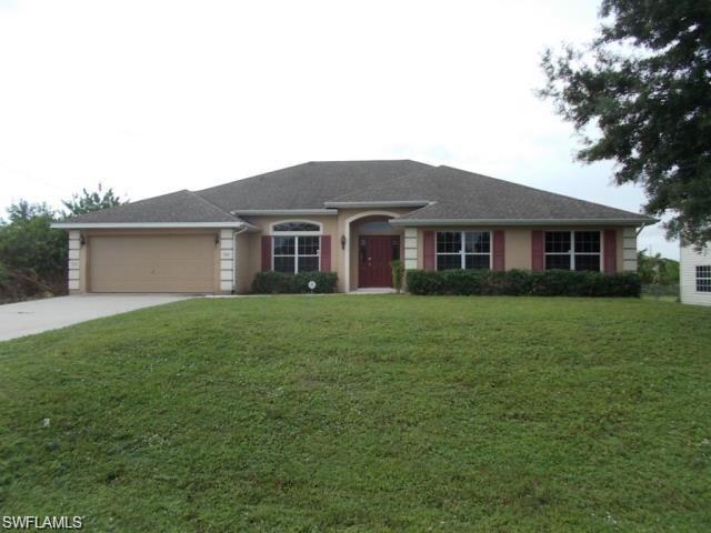 3303 3rd St W, Lehigh Acres, FL 33971