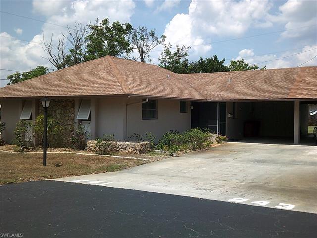 241 Thistle Ct, Lehigh Acres, FL 33936