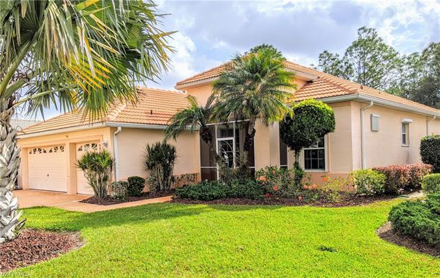 2600 Palo Duro Blvd, North Fort Myers, FL 33917