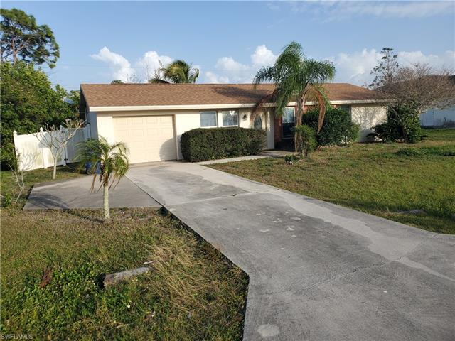 18589 Orlando Rd, Fort Myers, FL 33967