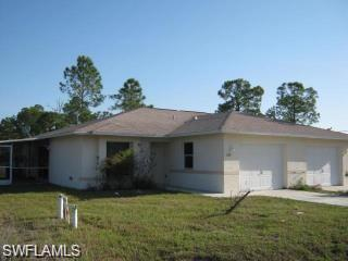 1216 W 12th St, Lehigh Acres, FL 33972