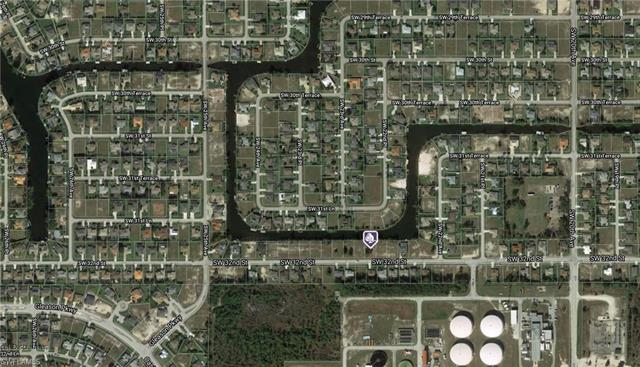 2225 Sw 32nd St, Cape Coral, FL 33914