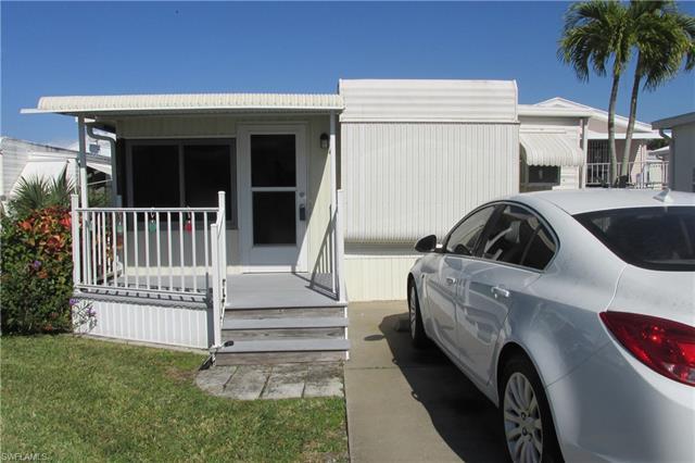 19681 Summerlin Rd 260, Fort Myers, FL 33908