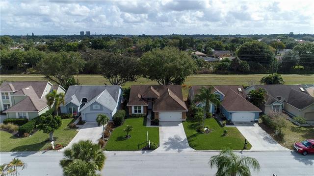 15068 Cloverdale Dr, Fort Myers, FL 33919