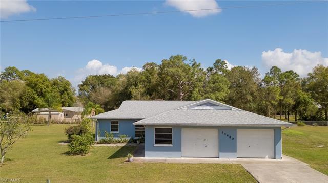 14680 Smokey Hollow Ln, North Fort Myers, FL 33903