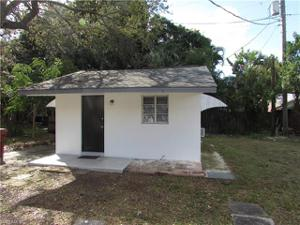 2252 Clifford St 2254, Fort Myers, FL 33901