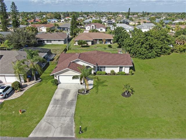 1209 Se 22nd St, Cape Coral, FL 33990