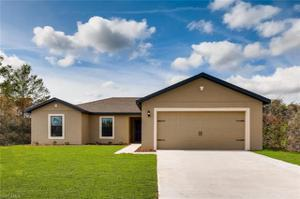 264 Blackstone Dr, Fort Myers, FL 33913