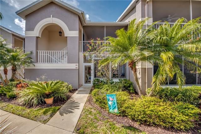 14540 Hickory Hill Ct 1025, Fort Myers, FL 33912