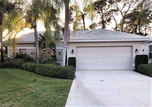 9480 Old Hickory Cir, Fort Myers, FL 33912