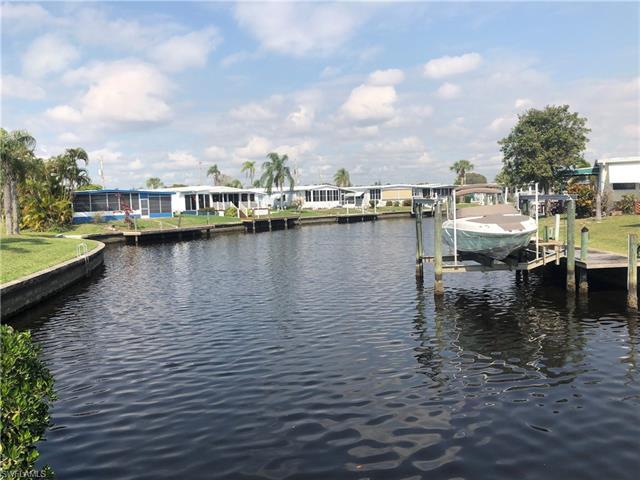 14669 Paul Revere Loop, North Fort Myers, FL 33917