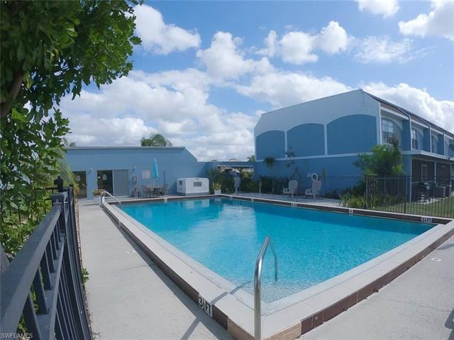 4514 Sw 8th Pl 9, Cape Coral, FL 33914