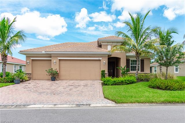 3161 Banyon Hollow Loop, North Fort Myers, FL 33903