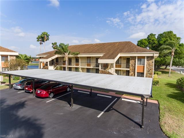 13315 White Marsh Ln 404, Fort Myers, FL 33912