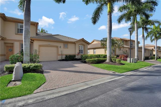 7841 Lake Sawgrass Loop 4414, Fort Myers, FL 33907