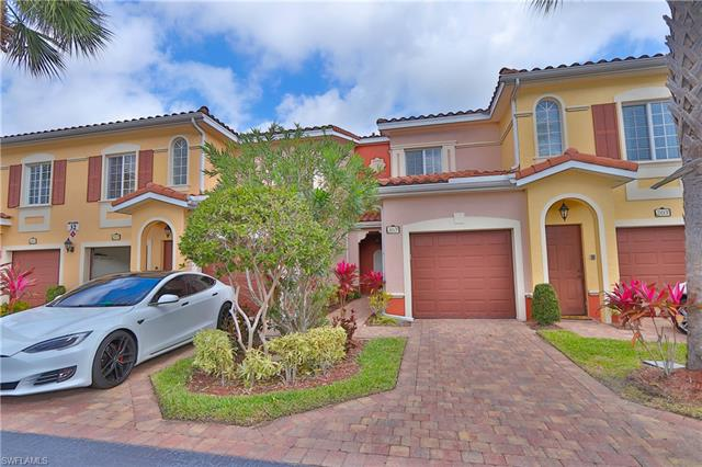 20251 Royal Villagio Ct 102, Estero, FL 33928